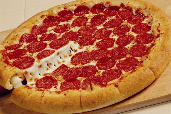 pizza_-4279611532531643111