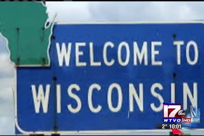Wisconsin Sign_2616240114157765327