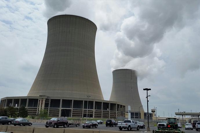 Byron Nuclear Power Plant Exelon_-8741436202337088736