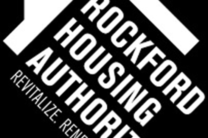 Rockford Housing Authority_6250788134058606816
