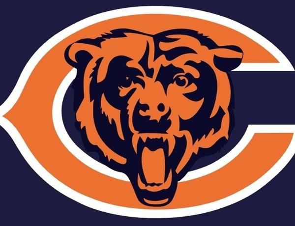 Chicago Bears logo_-7494387540418215623
