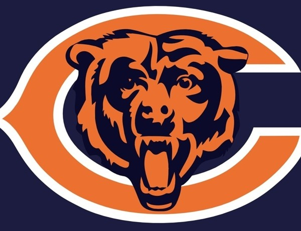 Chicago Bears logo_-7494387540418215623