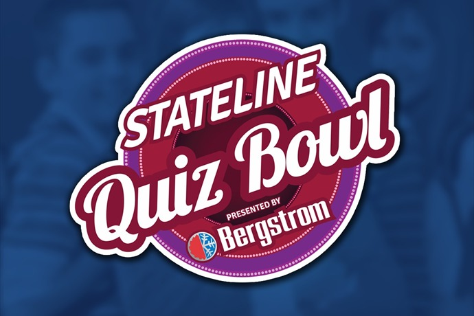 WTVO to host _Stateline Quiz Bowl__1871567917475252975
