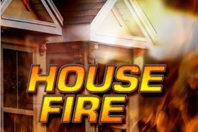 House Fire_3141493587695782534