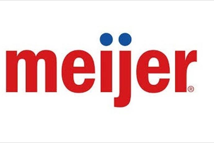 Meijer Logo_4719613413337481866