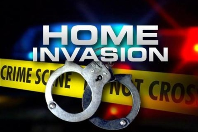 Home Invasion_7086941534060692395