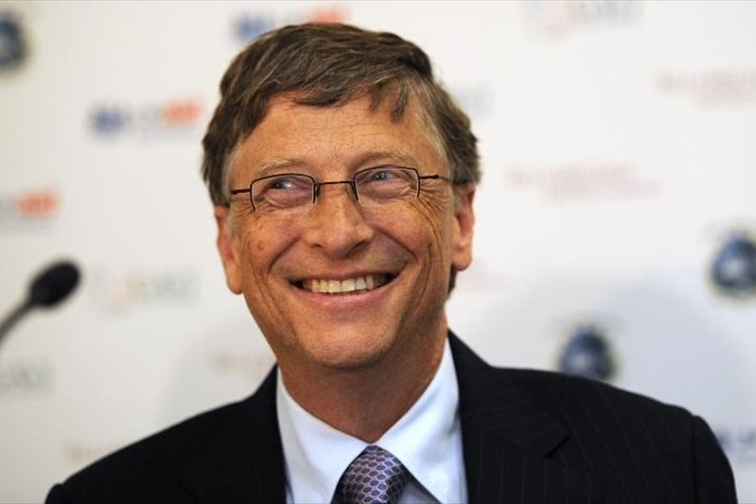 Bill Gates_2651910245856201493