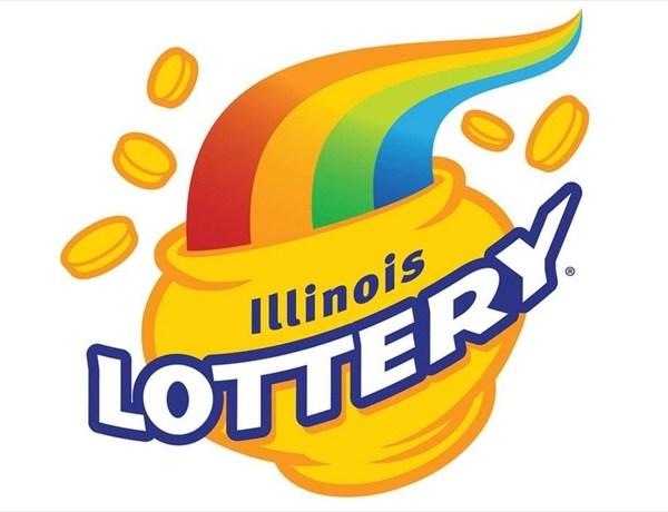 Illinois Lottery_-4458658852220156950