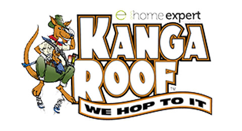 kanga-roof_1453326317019.jpg