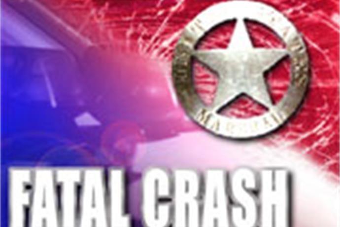 fatal crash_-3569186983095219156