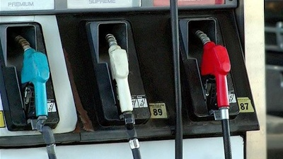 Gas-Prices_20150928145701-159532