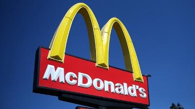 McDonalds-jpg_20150819131526-159532