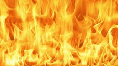 fire-jpg_20150802154000-159532
