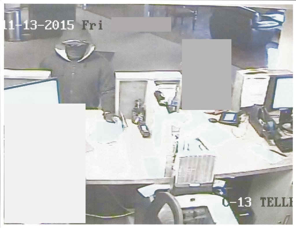 Beloit Bank Robbery 11132015_1447451798299.jpg
