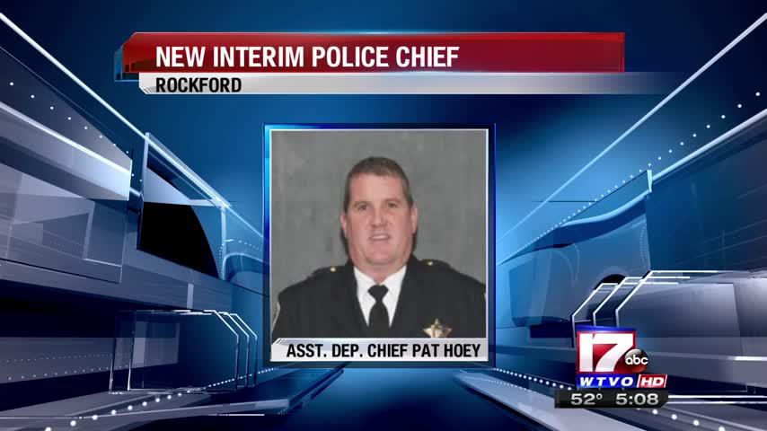 Hoey, Pat Named Interim Chief_1447111170246.jpg