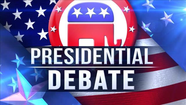 Republican Presidential Debate_1442420282490.jpg