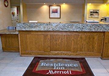 Residence_Inn_Rockford-Rockford-Illinois-2a4cb36ac39442c0baea431d2049b6a9_1448041828081.jpg