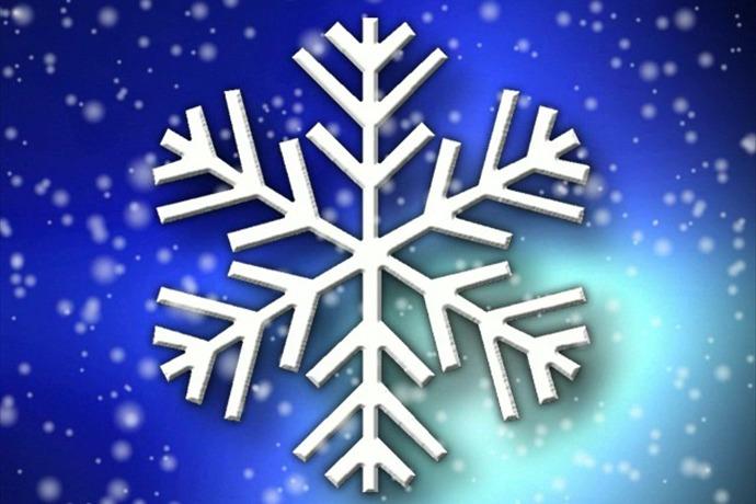 Snowflake_3456133538480538059