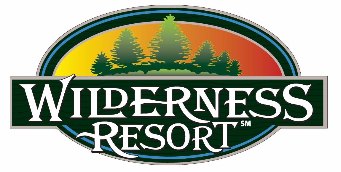 Wilderness Resort logo_1448298691962.jpg