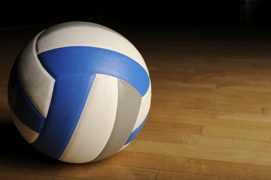 volleyball_pic