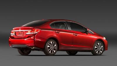 2013-Honda-Civic-Sedan_20150917125803-159532