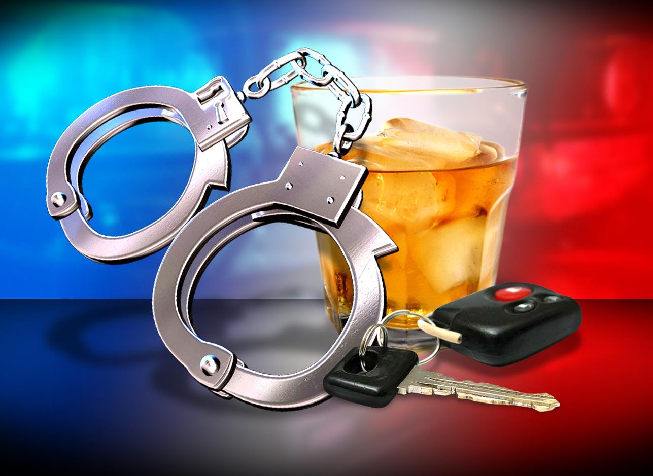 Drunk Driving Arrest_1439991757809.jpg