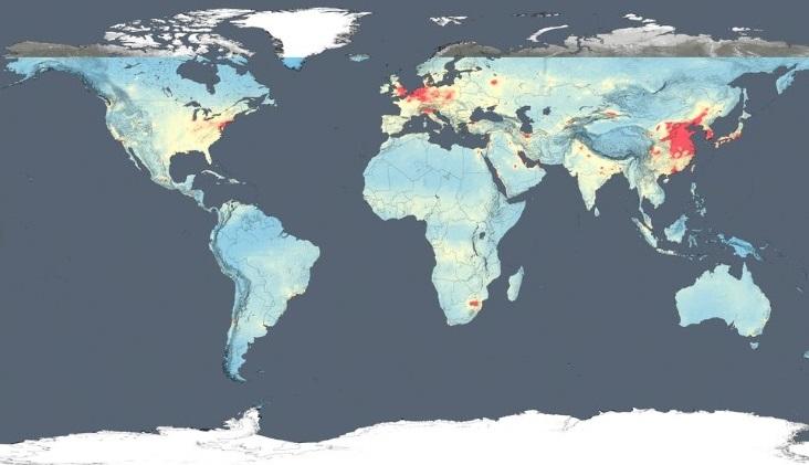 Global Pollution Map_1450288835717.jpg
