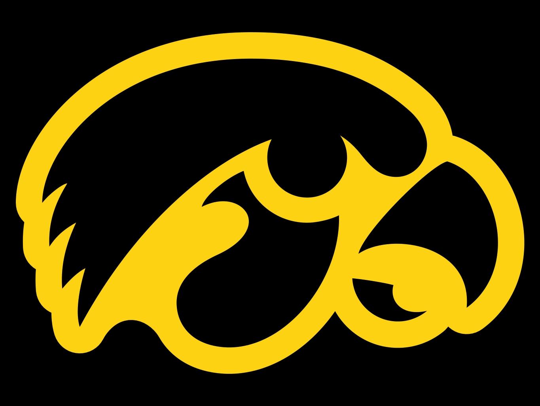 Iowa_Hawkeyes.jpg