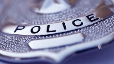Police-badge-jpg_20151211142717-159532