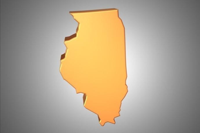 Illinois_-829116799916029138