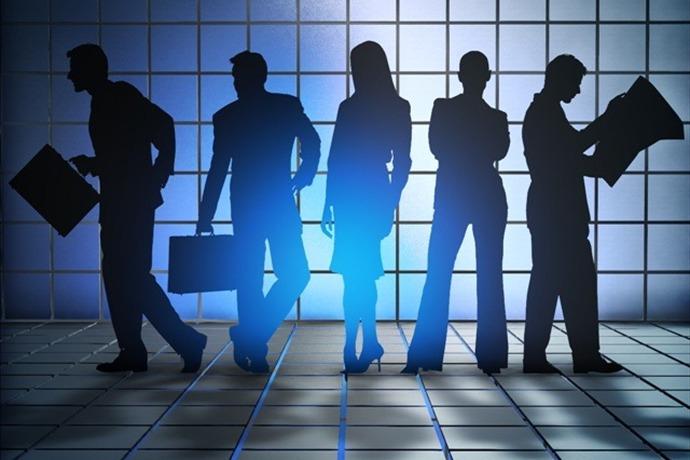 Unemployment Alternate_4122649015139192100