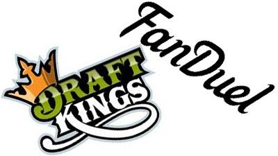 DraftKings-FanDuel-logos-jpg_20151224071802-159532