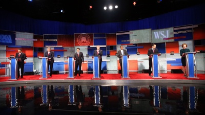 Milwaukee-main-debate-stage-jpg_20151214232944-159532