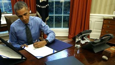 Obama-bill-jpg_20160112151158-159532