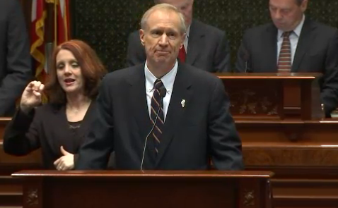 Rauner State of State Address_1453919994688.png