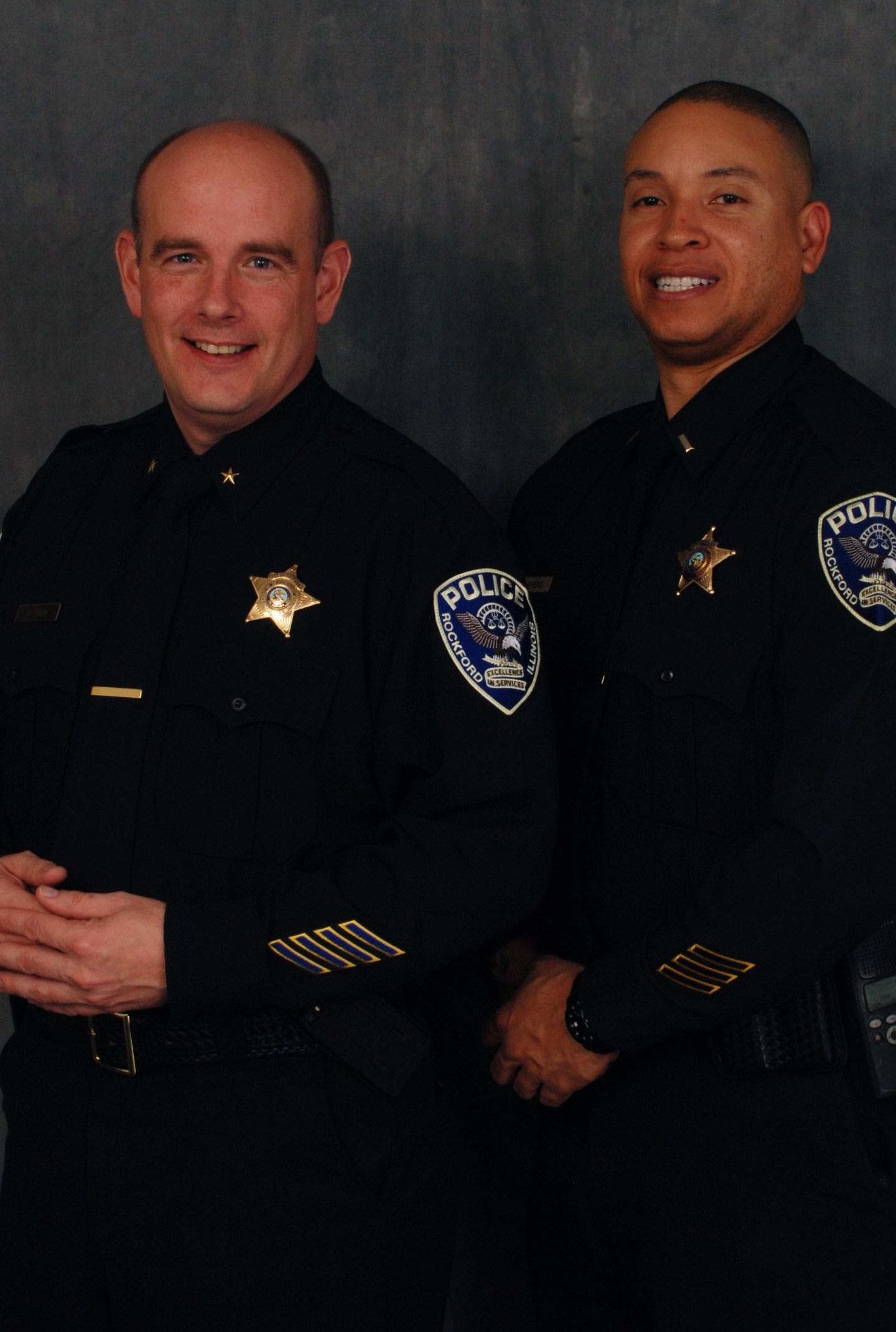 Rockford New Police Uniforms_1452890325106.jpg