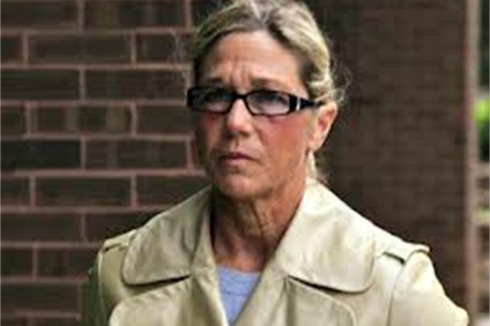 Crundwell Transferred to Minnesota Prison_4387803151744582845