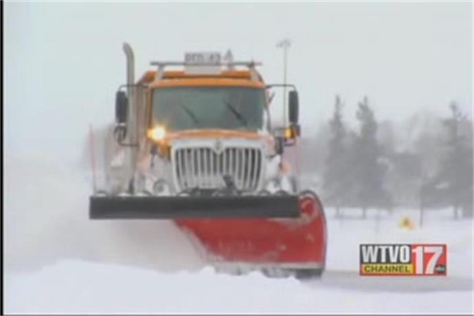 Winter Driving Safety Tips_-7358528116393292260
