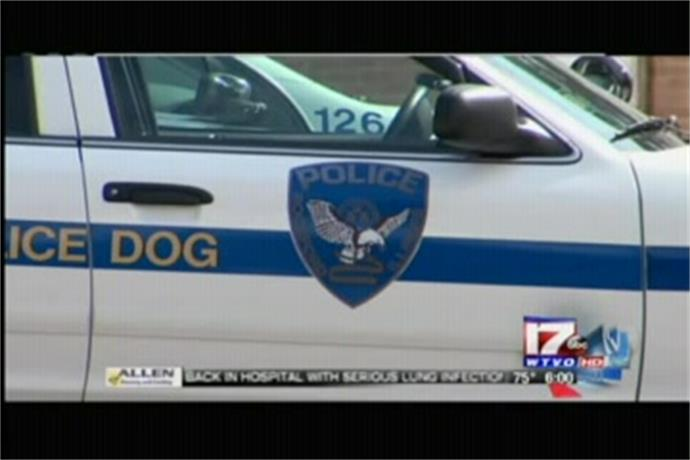 Rockford Police Investigate Drive-By Shooting _1551515693900448779