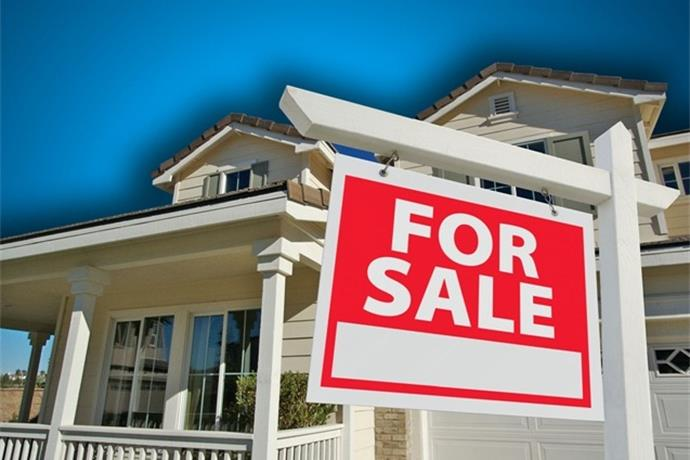 Rockford Housing Market Sees Uptick in Demand and Prices_-5733876834289040786