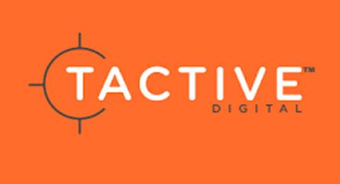 tactive-digital_1453326854212.jpg