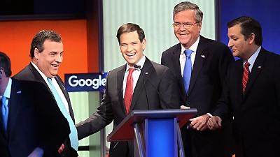 GOP-group-at-debate-jpg_20160129054530-159532