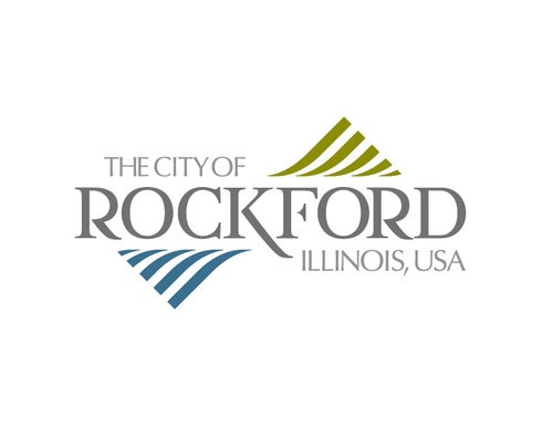 City of Rockford_1458098415778.jpg