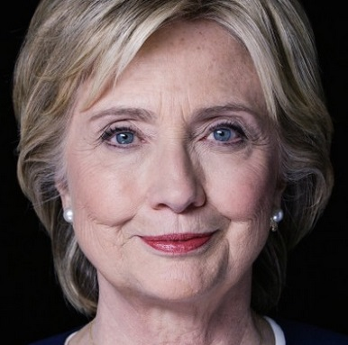 Clinton_1458102360220.jpg