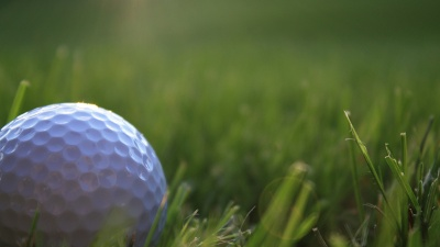 Golf-ball-on-rough-jpg_20151027182553-159532