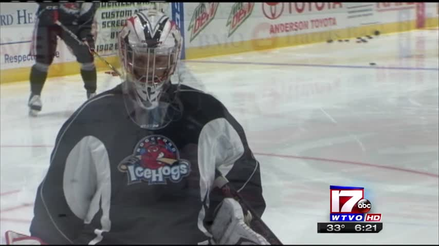 New IceHogs Arrive_50055212-159532