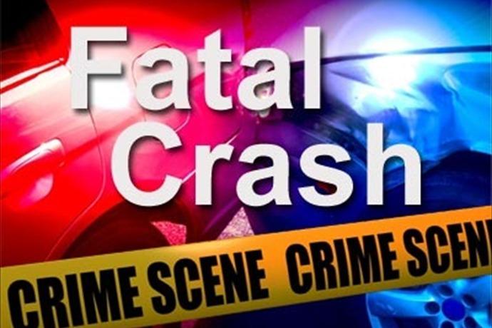 Fatal Crash_1302687716285105703