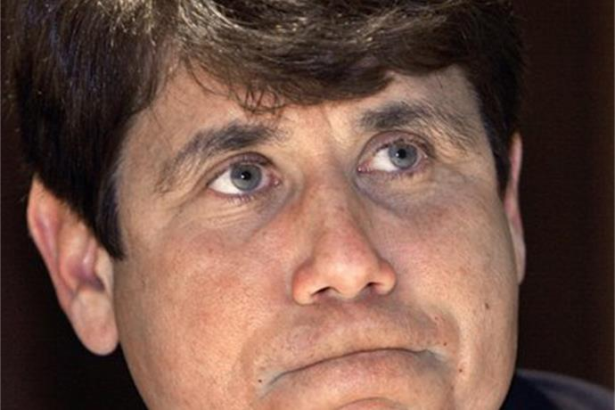 Blagojevich Lawyers File Appeal_4970302226204216649