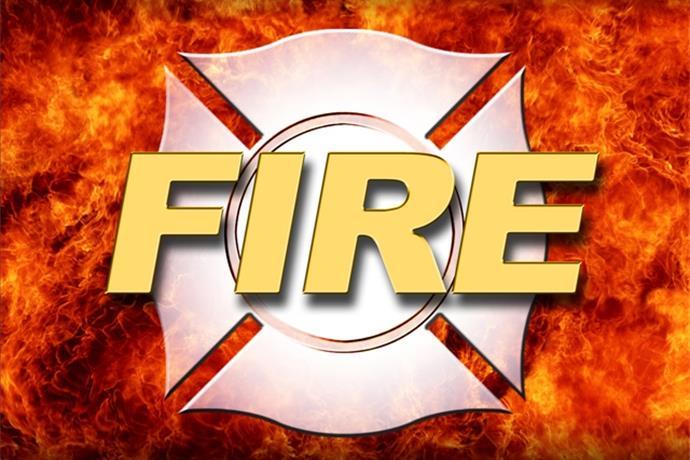 Rockford Garage Fire Rule An Arson_6346827171283618641