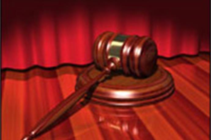 Police Chief Reacts To Montalbano Verdict_6927092164425368182